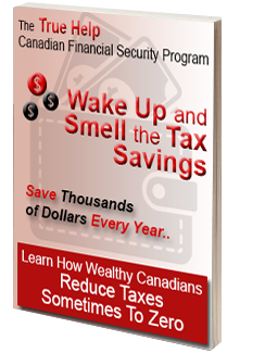 True help free legal forms updated for the current tax year already downloaded by over 150000 canadians free and printer friendly solutioingenieria Gallery